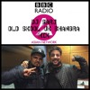 Dj Sarj - Old Skool UK Bhangra Mix on BBC Asian Network TWITTER INSTAGRAM SNAPCHAT @DJSARJ