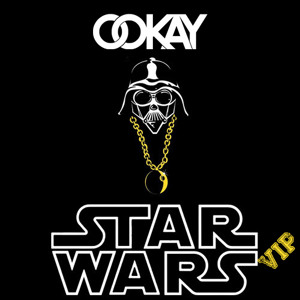 Star Wars (Ookay Twerk VIP) ///Free Download///