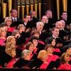 God Be With You Till We Meet Again - The Mormon Tabernacle Choir