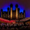 You Raise Me Up - The Mormon Tabernacle Choir