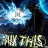 dj HMD Feat. Kulwinder Dhillon (Mix This)
