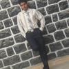 Suno Na Sangemarmar (Youngistan)