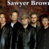 Greg Hubbard of Sawyer Brown