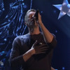 Coldplay - A Sky Full Of Stars (Saturday Night Live)