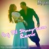 Aaj Dil Shayrana - Holiday (DJ JAi Remix)