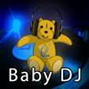 BabyDJ - Resurrection (PPK Tribute)