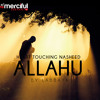 Allahu Nasheed By Labbayk