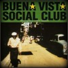 Buena Vista Social Club - Chan Chan (Vijay & Sofia Zlatko Edit)