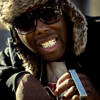 Jarren Benton - Gimme The Loot (Trap-Remix)