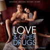 Free Download Love And Other Drugs 2010 I NEED YOU By James Newton Howard Ft. Vonda Shepard Mp3