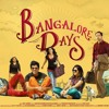 Maangalyam Bangalore Days malayalam movie