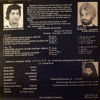 Teri Chunni De Sitare 2012 Remix