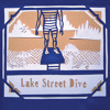 Lake Street Dive - Lake Street Dive - 11 We All Love the Same Songs