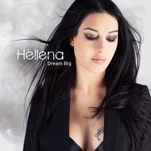 Héllena - Dream Big