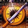 Feel the fire-EFY 1999