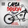 Instrumental De Capea El Dough (Dj GiO)
