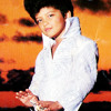 I Love You Mom - Bruno Mars  (4 Years Old) - The Song For Kids Official