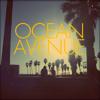 Mitch Murder - Ocean Avenue (FREE DOWNLOAD)