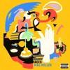 Mac Miller ft Earl Sweatshirt & Da$h - New Faces V2