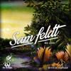 Fleetwood Mac - Big Love (De Hofnar & Sam Feldt Remix)