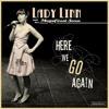 Lady Linn & Her Magnificent Seven - I Don't Wanna Dance