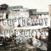 Copydbwoy Presents 039: UKG Guest Mix from DJ Wisk of Silk City Radio (Interview in description)