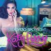 Steady130 Spotlight: Katy Perry (1-Hour Workout Mix)