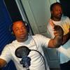 Cold Shoulder ft. Yo Millionaire (YT Mix) | Above All Entertainment LLC