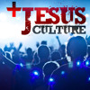 Jesus Culture - Break Every Chain Remix (DJ Leandro Stratten)