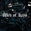 Web of Keys - Trapped In A Cartridge