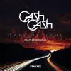 Take Me Home Feat. Bebe Rexha (CalumHood Remix)