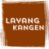 Layang Kangen - Didi Kempot (cover) album artwork