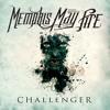 Memphis May Fire - Miles Away (feat. Kellin Quinn)