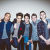 Can't Remember To Forget You Feat. Rihanna (Midnight Red Cover)
