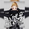 멘붕 MTBD (CL Solo) (Kid Bola Remix) [FREE DOWNLOAD]