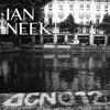 ACN Podcast #012 - Ian Neek album artwork