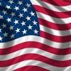 American Cliche