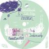 Martin Waslewski & Ole Biege - Odsbodkins (Original Mix) - Monaberry 023