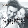 Subhan Allah - Yeh Jawani Hai Deewani -Punjabi Mix