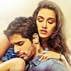 Banjaara | Kisi Shayaer Ki Gazal | Ek Villain (2014) - Full Song album artwork