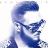 Shindy x Rihanna - Immer Immer Mehr Rude Boy (Dj StarSunglasses Remix)