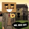 Mr. Nice Guy album artwork