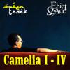 Ebiet G Ade - Camelia I - IV