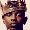 Kendrick Lamar - Poetic Justice (Eugene The Dream's Drum Remix) (FREE DL)