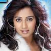 Yeh Zindagi Ussi Ki Hai- by Shreya Ghoshal my fav. song