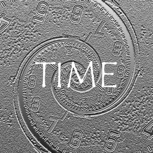 Time (Preview) להורדה