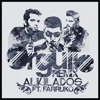 Alkilados Ft. Farruko – El Orgullo (Official Remix)