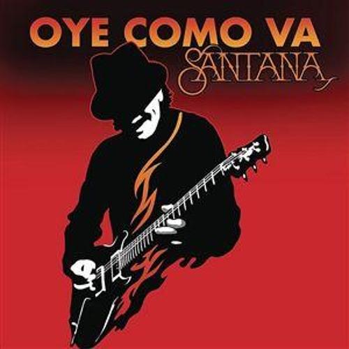 Santana Feat Pitbull Oye 2014 bsd Mashup by bsd Dj Free