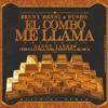 Benny Benni Y Pusho Ft. Daddy Yankee, Coscu, D.Ozi, Farruko y El Sica - El Combo Me Llama