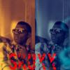 Gone-Nelly ft Kelly Rowland-Skuxx Vibez